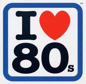 Letras De Canciones En Ingles De Los 80